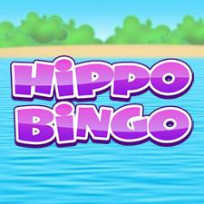 Hippo Bingo Review (2020)