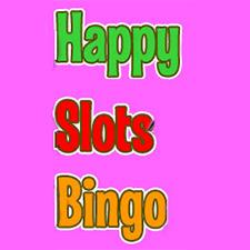 Happy Slots Bingo Review (2020)
