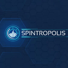 Spintropolis Casino Review (2020)