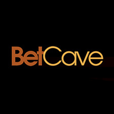 Bet Cave Casino Review (2020)