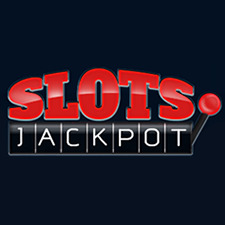 Slots Jackpot Casino Review (2020)