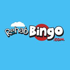 Rehab Bingo Casino Review (2020)