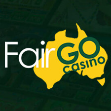 Fair Go Casino Review (2020)