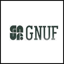 Gnuf Casino Review (2020)