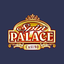 Spin Palace Casino Review (2020)