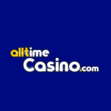 All Time Casino Review (2020)