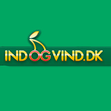 Indogvind Casino Review (2020)