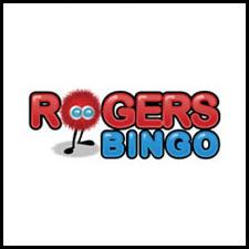 Rogers Bingo Casino Review (2020)