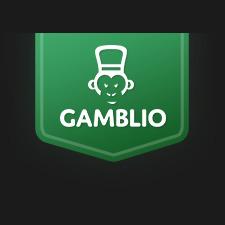 Gamblio Casino Review (2020)
