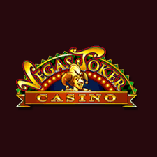Vegas Joker Casino Review (2020)