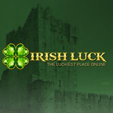 Irish Luck Casino Review (2020)