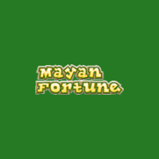 Mayan Fortune Casino Review (2020)