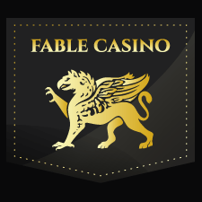 Fable Casino Review (2020)
