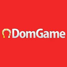 Domgame Casino Review (2020)