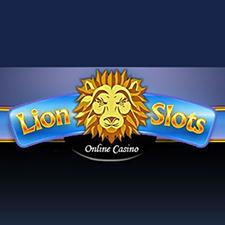 Lion Slots Casino Review (2020)
