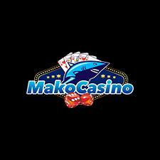 Mako Casino Review (2020)