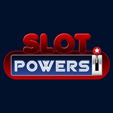 Slot Power Casino Review (2020)