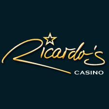 Ricardos Casino Review (2020)