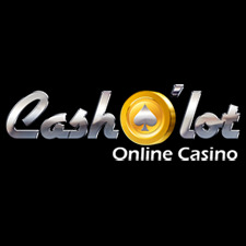 Casholot Casino Review (2020)