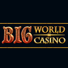 Big World Casino Review (2020)