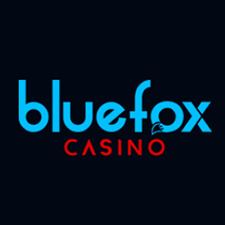 Blue Fox Casino Review Not Receommended Review (2020)