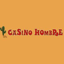 Casino Hombre Casino Review (2020)