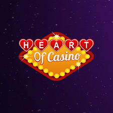 Heart Of Casino Review (2020)