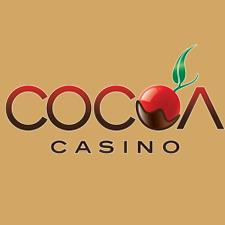 Cocoa Casino Review (2020)