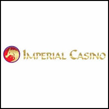 Imperial Casino Review (2020)