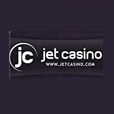 Jet Casino Review (2020)