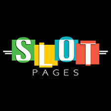 Slot Pages Casino Review (2020)