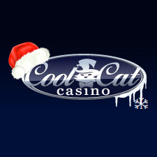 Cool Cat Casino Review (2020)