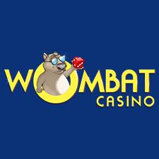 Wombat Casino Review (2020)