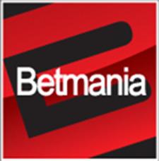 Bet Mania Casino Review (2020)