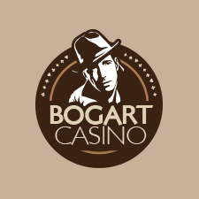 Bogart Casino Review (2020)