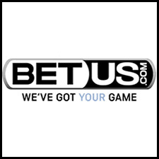 Bet Us Casino Review (2020)