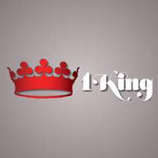 1 King Casino Review (2020)