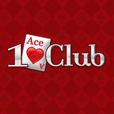 1 Ace Club Casino Review (2020)