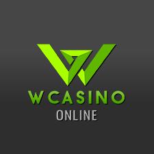 Wcasino Review (2020)