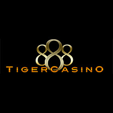 888 Tiger Casino Review (2020)