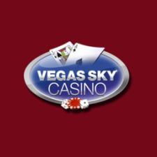 Vegas Sky Casino Review (2020)