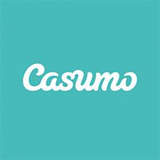 Casumo Casino Review (2020)