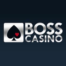 Boss Casino Review (2020)