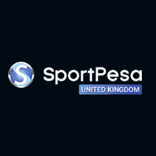 Sport Pesa Casino Review (2020)
