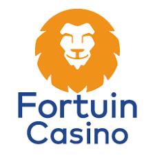Fortuin Casino Review (2020)