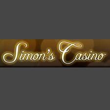 Simon Says Casino Review (2020)