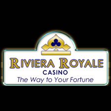Riviera Royale Casino Review (2020)