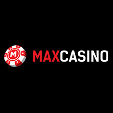 Max Casino Review (2020)