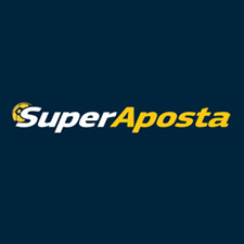 Super Aposta Casino Review  2020