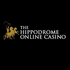 Hippodrome Casino Review (2020)
